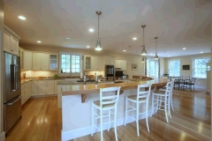Baywood-kitchen