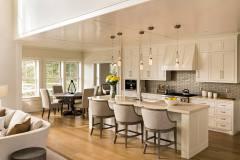 1_kitchen-dining
