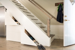 Built-in-drawers-under-stairs