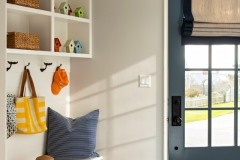 Entry-way-mud-room-with-built-in-storage
