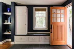 Entryway-mudroom-built-ins-and-benches