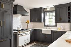 Kitchen-Copper
