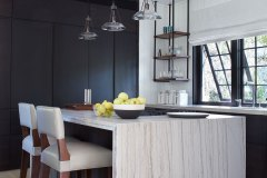 Provincetown-New-Home-Kitchen-Island2