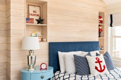 Shiplap-wall-with-custom-built-in-cubbies