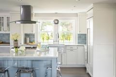 kitchen-angle-2