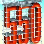2014 Remodeling 550