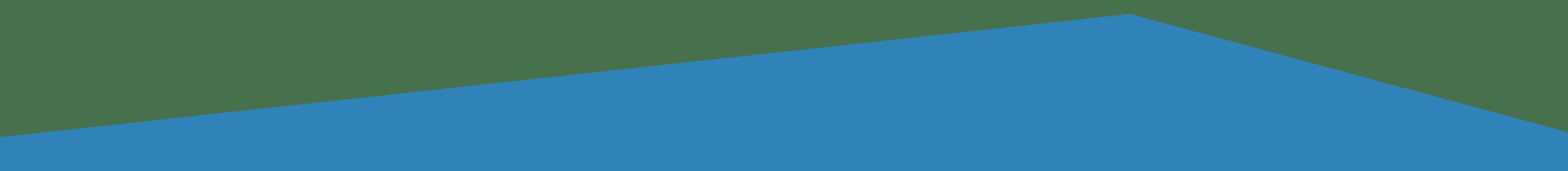 curve-blue