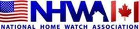 homewatchlogo