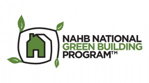 nahb-national-green-building-program-300x168