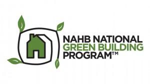 nahb-national-green-building-program-300x168