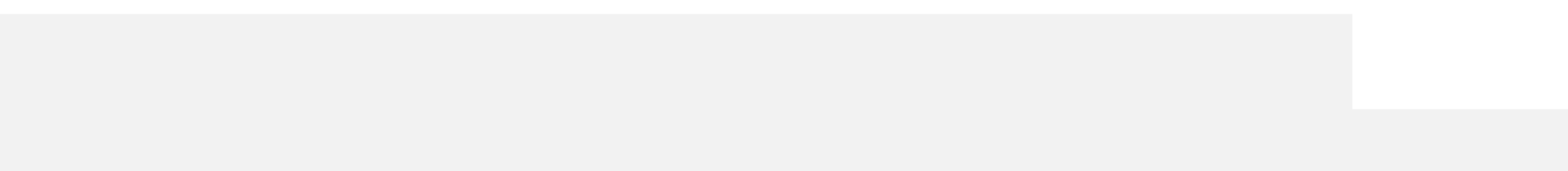 top-new-curve-2