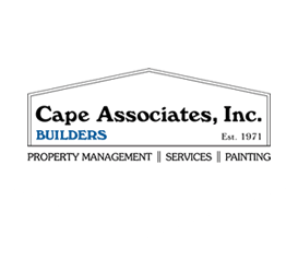 Cape Associates Inc