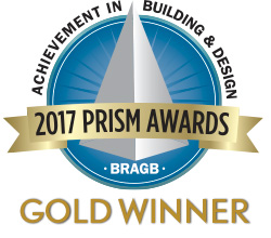 2017-Prism-Logo-GOLD-WINNER-