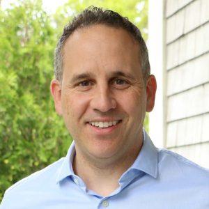 Brendan Lowney