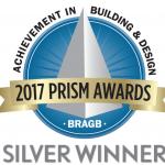 Prism-Silver-2017