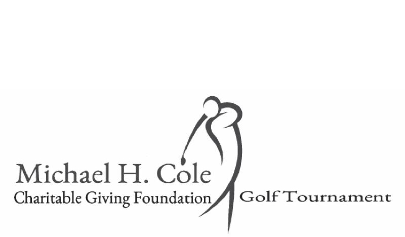 MHC CHaritable Giving Foundation