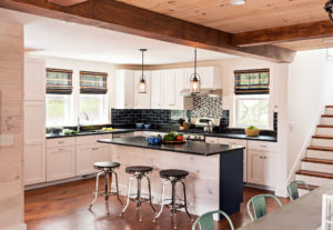 Eastham_Kitchen