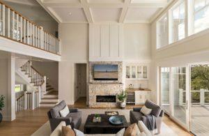 Chatham Livingroom