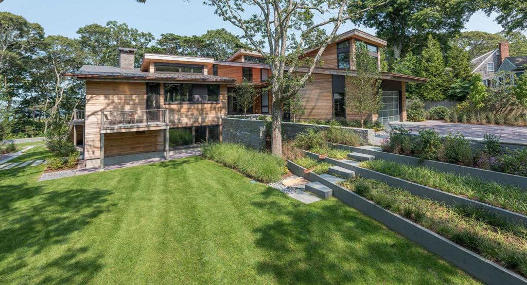 PRISM Award Winner - GOLD - Best Detached Home 3,000-4,500 sq ft