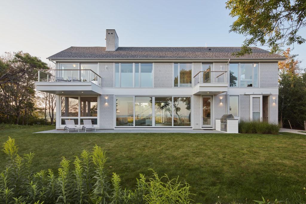 PRISM Award Winner - GOLD - Best Detached Home 2,000-3,000 sq ft