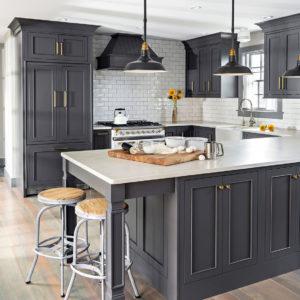Provincetown-Kitchen-Renovation